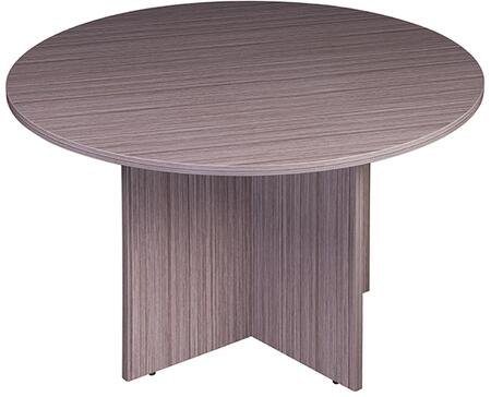 N127-DW 42″ Round Table