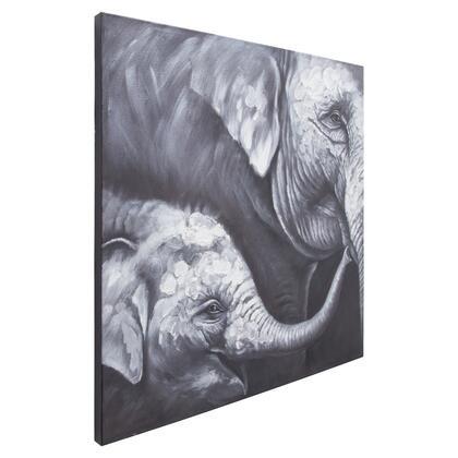 Yosemite Animal Life 3130015 Wall Art, Main Image