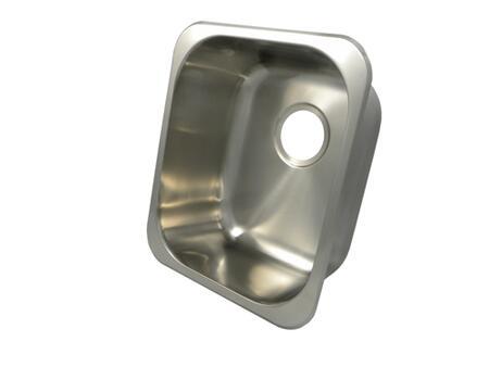 Opella 13203046 Sink, 1