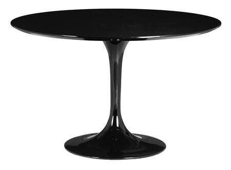 Zuo Wilco 10217X Dining Room Table, 1