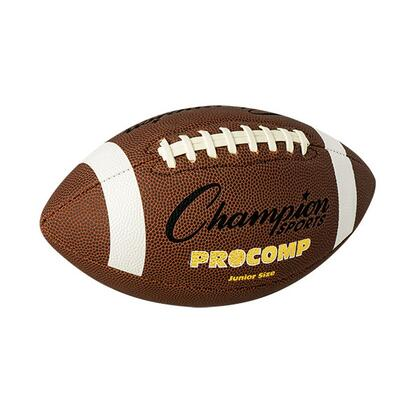 Champion Sports  CF300 Footballs , CF300 Main Image