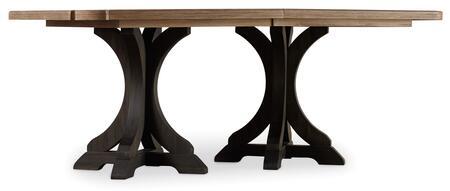 Hooker Furniture 528075216