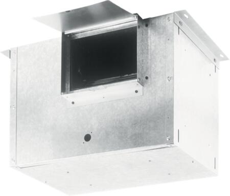Best  ILB11 Range Hood Blower , Main Image