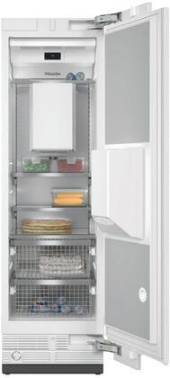 Miele MasterCool F2661Vi Column Freezer Panel Ready, F 2661 Vi Column Freezer