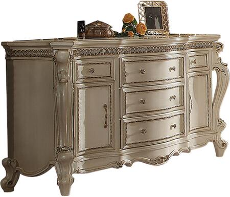 Acme Furniture Picardy Dresser