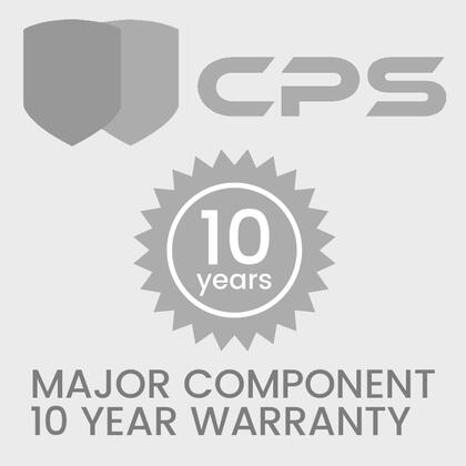 Consumer Protection Service  MACP10 Appliance Warranties , 1
