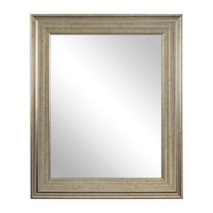 Yosemite LaReina 437004 Mirror, Main Image