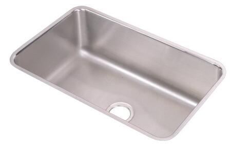 Elkay ELUH281612 Sink, 1
