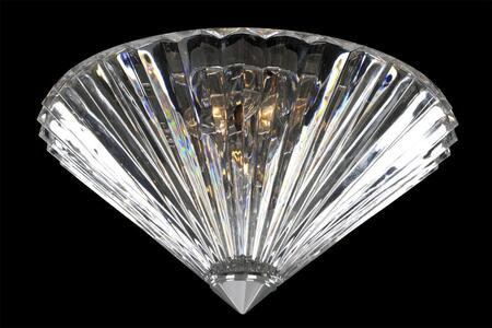 Allegri Chauvet 026942010FR001 Ceiling Light, 026942 010 fr001