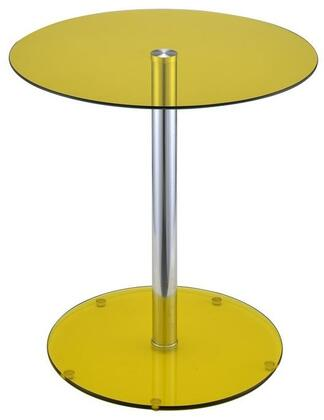Acme Furniture 81944