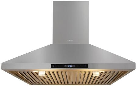 Thor Kitchen HRH3007