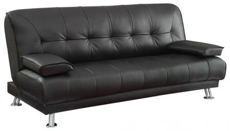 Coaster Sofa Beds And Futons Collection
