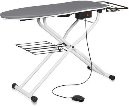 Reliable  500VB Ironing Center White, Main Image