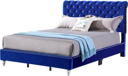 Glory Furniture G1943KBUP