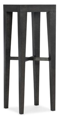 Hooker Furniture Melange 6385044495 Accent Table, Silo Image