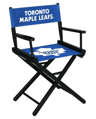 401-4110 Toronto Maple Leafs Table Height Directors
