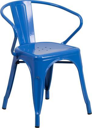 Flash Furniture CH31270BLGG