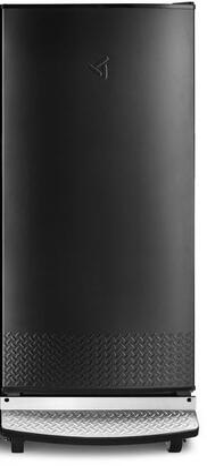 GARF30FDGB Gladiator Garageworks 17.8 Cu. Ft. Black All Refrigerator