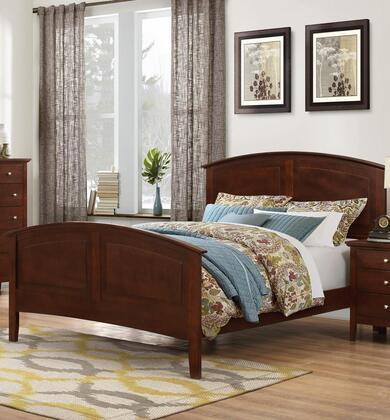 Myco Furniture WH700F