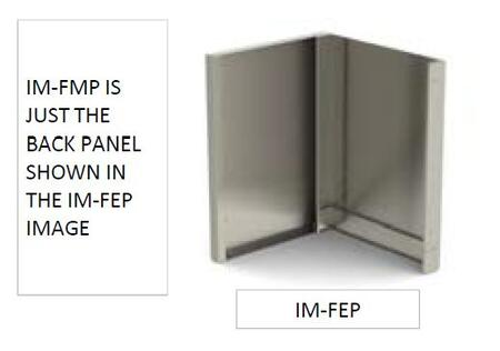 Napoleon IMF Other Grill Accessories, Main Image