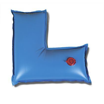 Blue Wave NW130 Pool Accessories, epab2ill96zyihqu89xj