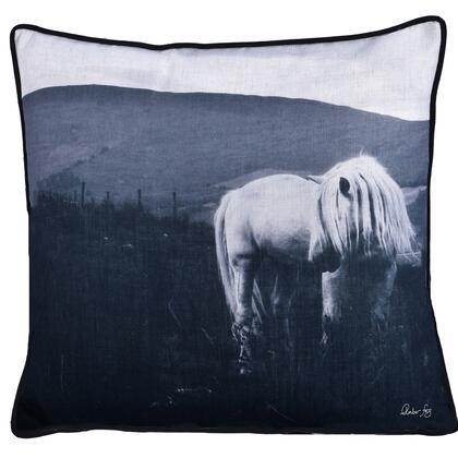 Ren-Wil PWFL1250 Pillow, Main Image