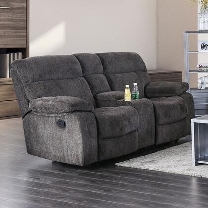 Furniture of America Kia Series Main Image