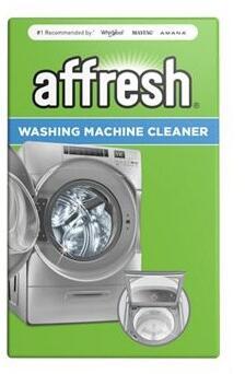 Whirlpool Affresh W10135699 Appliance Accessories, 1