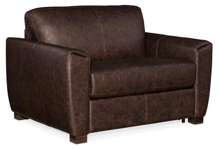 Hooker Furniture SS Series Silo Image