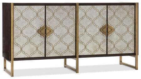Hooker Furniture Melange 63885390DKW Credenza Brown, ifoxn5oyapkskdo5xdp4