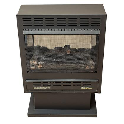 Model 1127 Series NV C11272NAT Natural Gas Wood