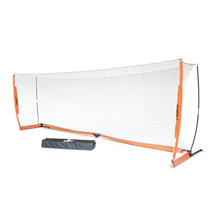 Bownet BOW4X8K2 Soccer Goals and Nets, 1