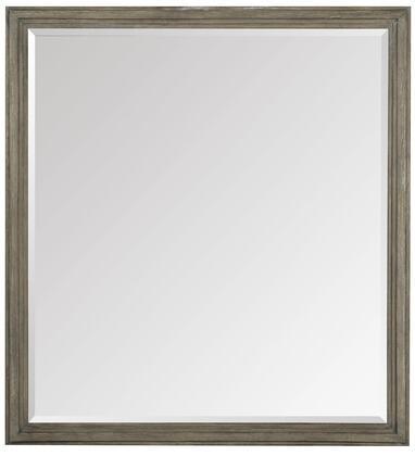 Hooker Furniture Annex 57609000880 Mirror, Silo Image