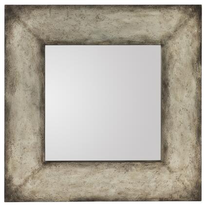 Hooker Furniture CiaoBella 58059000400 Mirror, Silo Image