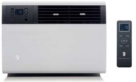 SQ06N10C 20 Kuhl Series Energy Star  Air Conditioner with 5800 Cooling BTU  190 CFM  Commercial Grade  Remote Controller and Moisture