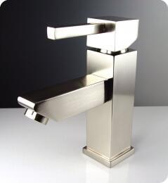 Fresca  FFT1030BNOPT Faucet , 1