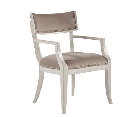 A.R.T. Furniture La Scala 2572033146 Dining Room Chair, DL 9b77ad0bec918cbcaa607c2e3d98