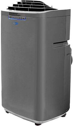Whynter ARC131GD Portable Air Conditioner Slate, Main Image