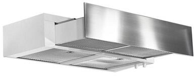 Imperial G3042PS18WHSS Under Cabinet Hood Stainless Steel, Main Image