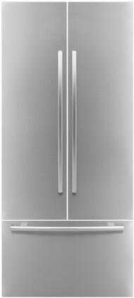 Jenn-Air  JBFFS36NHS Door Panel Stainless Steel, JBFFS36NHS Door Panel