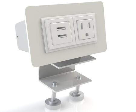 Scale 1:1 DT1O2USB
