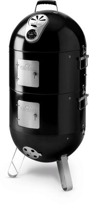 Napoleon Apollo AS200K2 Charcoal Grill Black, AS200K2 Charcoal Grill