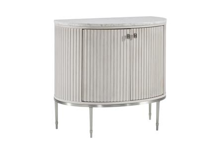 A.R.T. Furniture La Scala 2573973146 Chest of Drawer, DL d2bd19727390ed0da298809bb741