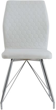 Global Furniture USA Global Furniture USA D1609DCWHITE Dining Room Chair White, 7rC3 F94.jpeg