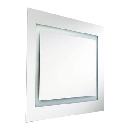 Dainolite MLED3636IL Ceiling Light, DL 77b28f90d44da9d06dc3c88125b2
