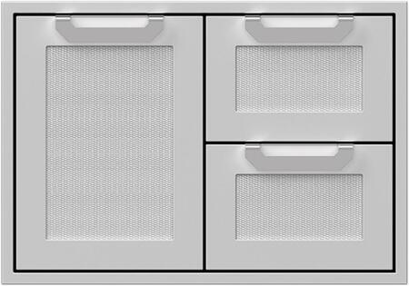 Hestan AGSDR30 Storage Drawer, Main Image