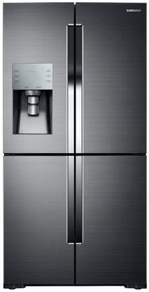 Samsung RF28K9070SG