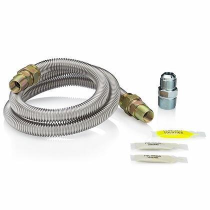 Frigidaire  5304517112 Appliance Accessories , 1