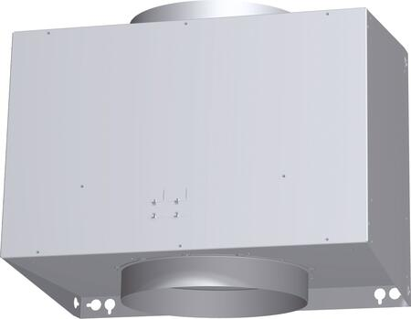 Thermador  VTI1010W Range Hood Blower , VTI1010W 1000 CFM Inline Blower