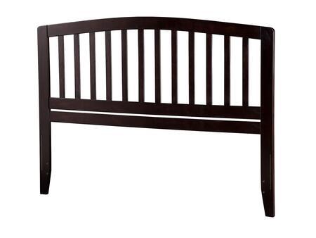 Atlantic Furniture Richmond AR288841 SILO F 180